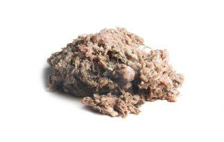 Carnibest Pens grof gemalen hondenvoeding