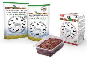 Farm Food verse voeding