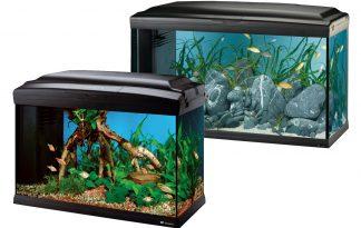 Ferplast Cayman aquaria