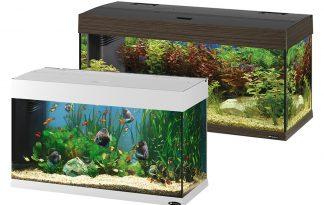Ferplast Dubai aquaria