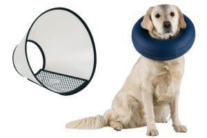 Hondenkragen en -kappen