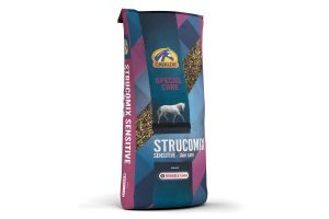 Cavalor Strucomix Sensitive 15 kg