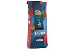 Cavalor Endurix, 20 kg
