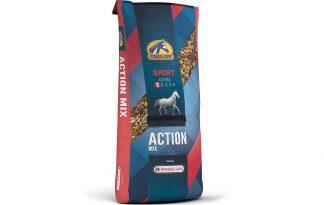 Cavalor Action Mix, 20 kg