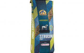 Cavalor Strucomix Pony, 15 kg