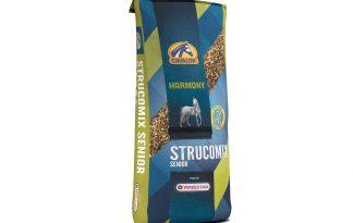 Cavalor Strucomix Senior, 20 kg