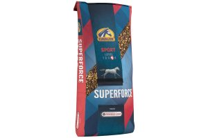 Cavalor Superforce, 20 kg