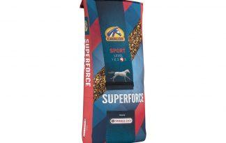 Cavalor Superforce, 20 kg