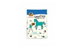 Cavalor Sweeties