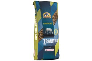 Cavalor Tradition Mix, 20 kg