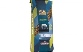 Cavalor Tradition Mix, 20 kg
