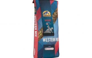 Cavalor Western Mix, 20 kg