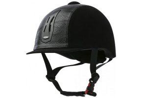 Choplin Premium verstelbare cap