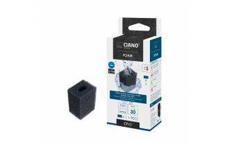 Duvo Ciano Foam filter