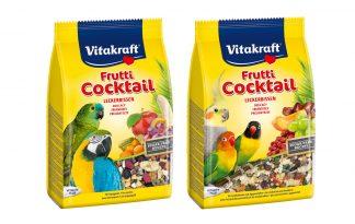 Vitakraft Cocktail Frutti