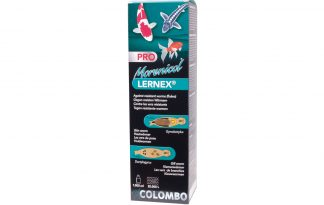 Colombo Morenicol Lernex Pro