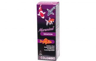 Colombo Morenicol verdovingsvloeistof