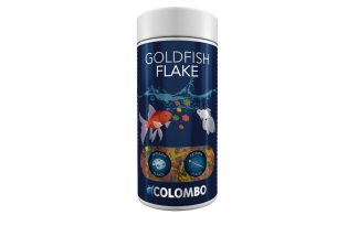 Colombo Goldfish Flake
