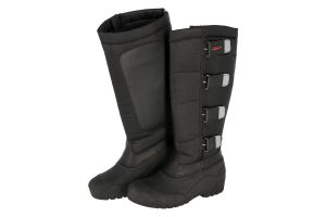 Covalliero winterboots Classic