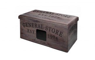 D&D Ottoman General Store