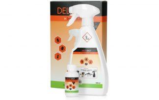 Deltasect Insect Killer 2500 ml