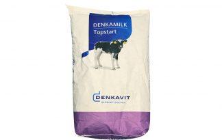 Denkamilk rundvee melkpoeder 25 kg