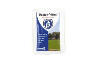 Excellent Dextro-Vitaal