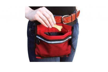 Doxtasy Quick Acces Treat and Training Bag