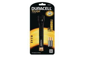 Duracell Tough LED zaklamp FCS-1