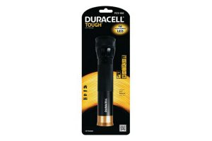 Duracell Tough LED zaklamp FCS-100