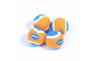 Duvo + Mini tennisbal