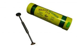 EAP Miracle Micromesh PVA 3-in-1 set