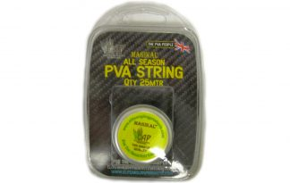 EAP PVA String All Season
