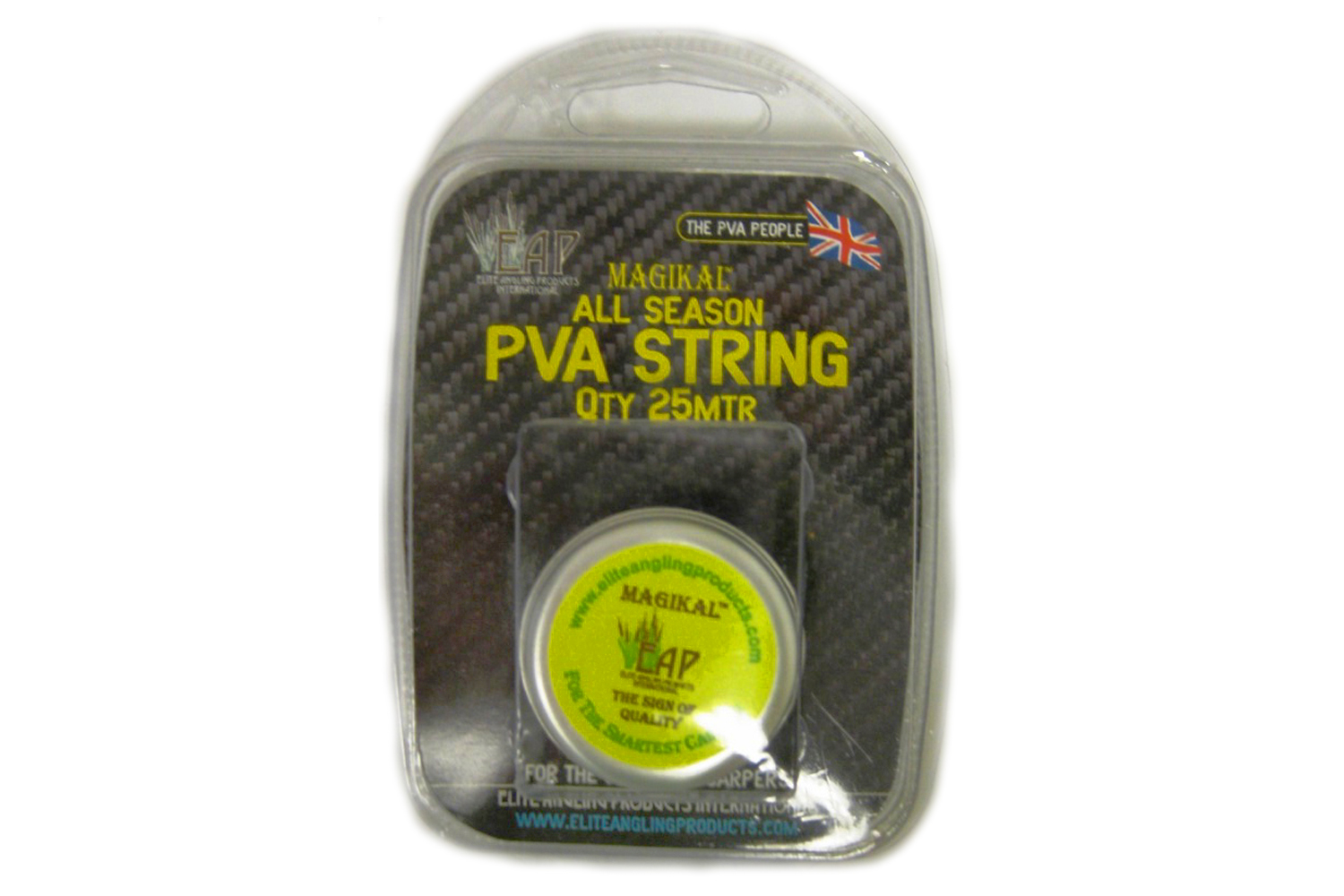 EAP PVA String All Season