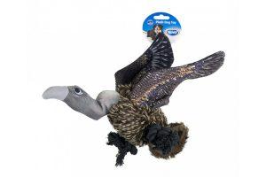 EBI Duvo+ Vliegende gier
