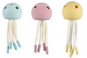 EBI Petit Milo kauwspeelgoed