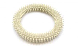 EBI TPR Pimple Ring