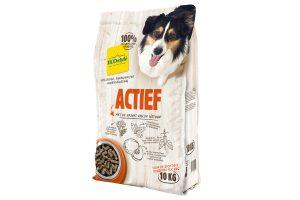 ECOstyle ACTIEF hondenvoeding 10 kg