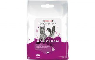 Versele-Laga Oropharma Ear Clean Kat & Hond