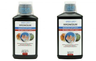 Easy Life Magnesium
