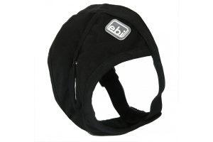 De EBI hondenbroekjes Classic draagt comfortabel voor uw hond, doordat hij gemakkelijk verstelbaar is.