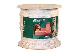 EconomyLine afrasteringskoord