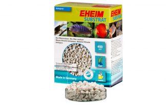 Eheim Substraat bio-filtermedium