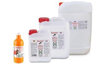 Equistarvachtspray