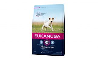Eukanuba Thriving Mature Small 3 kg