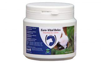 Euro-Vital Bolus