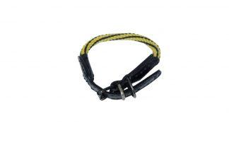 EBI Trail katoenen halsband