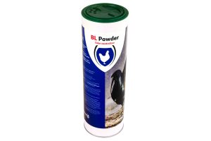 Excellent BL Poeder geurneutralisator - 500 gram