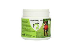 Excellent Dog Mobility Plus 250 gram