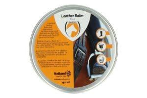 Excellent Leather Balm lederbalsem is de basisverzorging voor alle soorten leder!